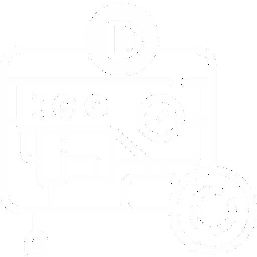 Grupos Electrógenos Diesel