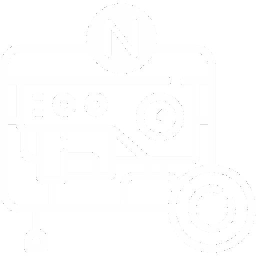 Grupos Electrógenos Naftero