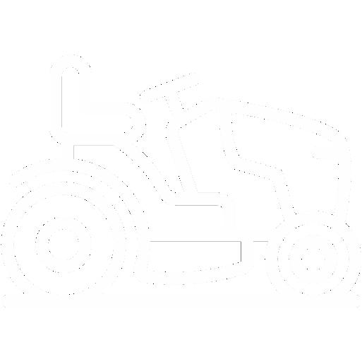 Tractores Cortacesped